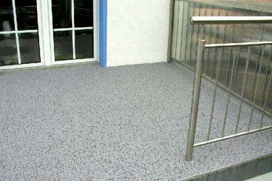 balkone und terrassen wendel bedachungen dortmund dachdecker. Black Bedroom Furniture Sets. Home Design Ideas